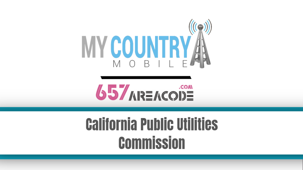 657- My Country Mobile